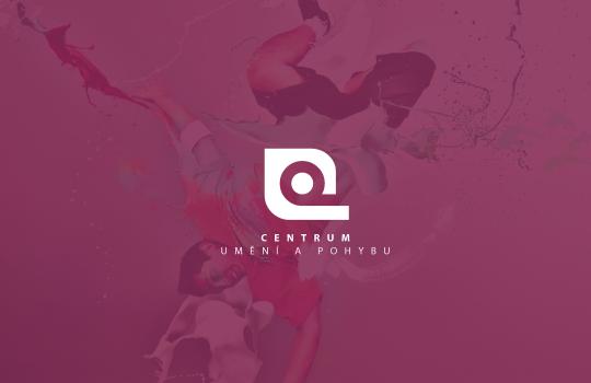 centrum_um_pohyb