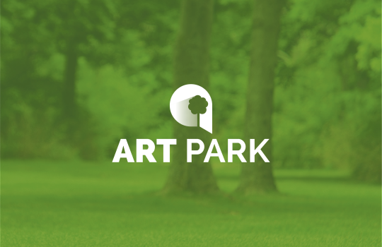 logo_art_park