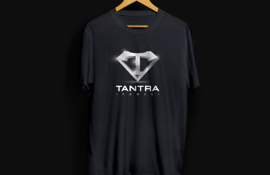 TANTRA_POWER_LOGO